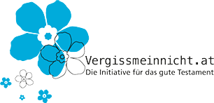 Vergissmeinnicht.at Die Initiative für das gute Testament